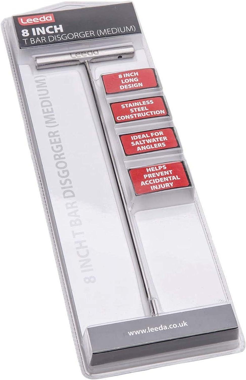 Home Keyboard Bank Kopfhörer Noten Schule Ständer Komplett Set Anfänger silber