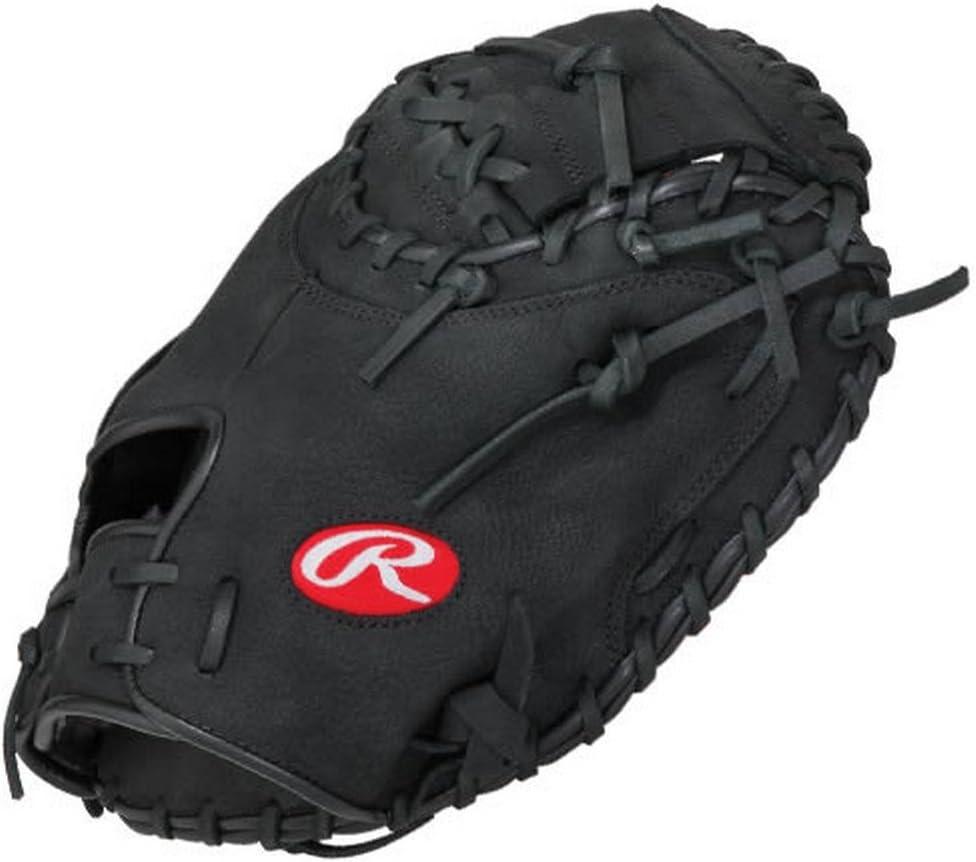 RCM325R Rawlings Player Preferred Series 32.5-inch Catchers Mitt