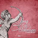 22 Song of Solomon - 1989 | Skip Heitzig
