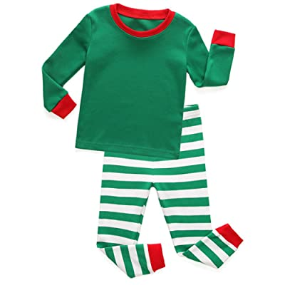 0b9b93669918 Sleepwear   Robes