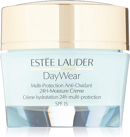 Estee Lauder 31405 - Loción anti-imperfecciones