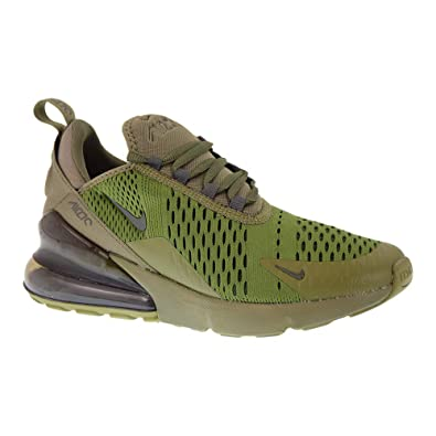 Nike Herren Air Max 270 (Gs) Fitnessschuhe: