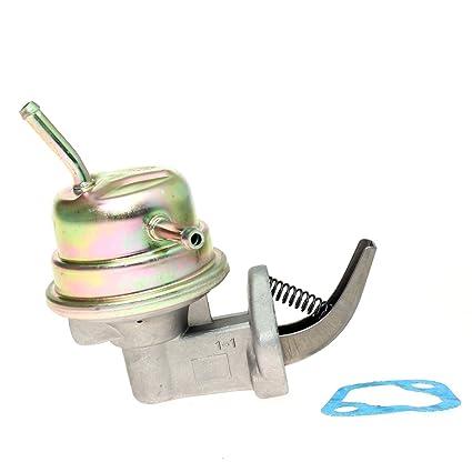 shift knob 5 Speed TOYOTA COROLLA KE20 KE25 KE30 KE35 KE36 KE50 KE55 KE70 TE27