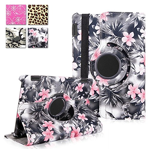 Kindle Fire 2014 Case Cellularvilla