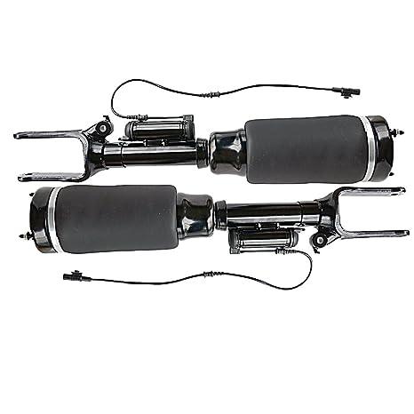 2513203113 Vorne Luftfederung Federbein MIT ADS für Mercedes R320 R350 R500 W251