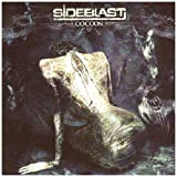 Cocoon by Sideblast (2011-02-07)