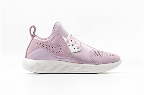 1f0439f0c88e Nike Womens Lunarcharge Premium Running Trainers 923286 Sneakers Shoes (UK  6 US 8.5 EU 40
