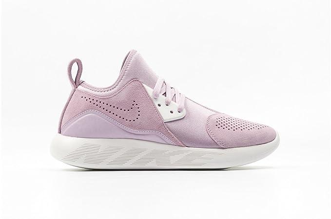 NIKE - Woman shoes wmns nike lunarcharge premium 923286 40 lilac ... 2c4475414