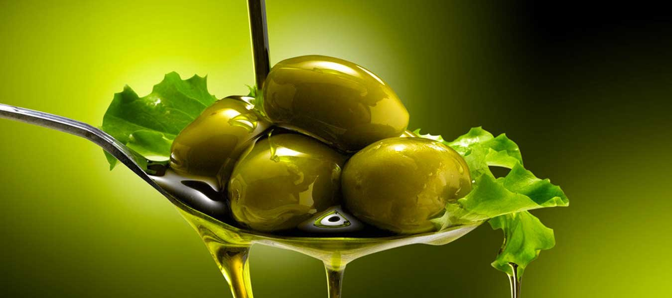 Case of 6 Primo Extra Virgin Olive Oil Monti Iblei D.o.p. 750ml