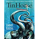 Tin House: Summer Reading 2017 (Tin House Magazine): 18-4