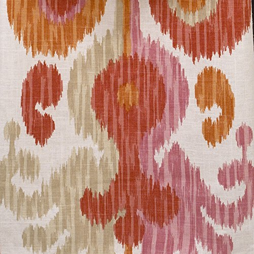 Buy cotton tale sundance ikat fabric 3 yards