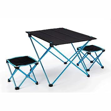 Ultra De Transport Camping Chaise Table Pliante Tangmengyun 8mNPnyvwO0