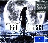 Sarah Brightman : Dreamchaser (Deluxe) CD+DVD
