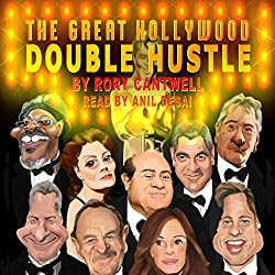 The Great Hollywood Double Hustle