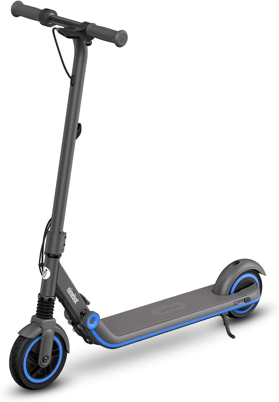 Segway Ninebot eKickScooter E10