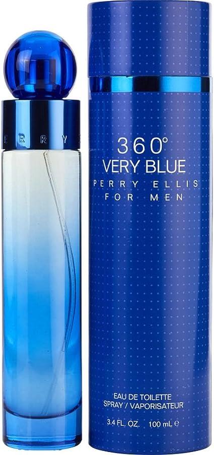 perfume 360 grados hombre