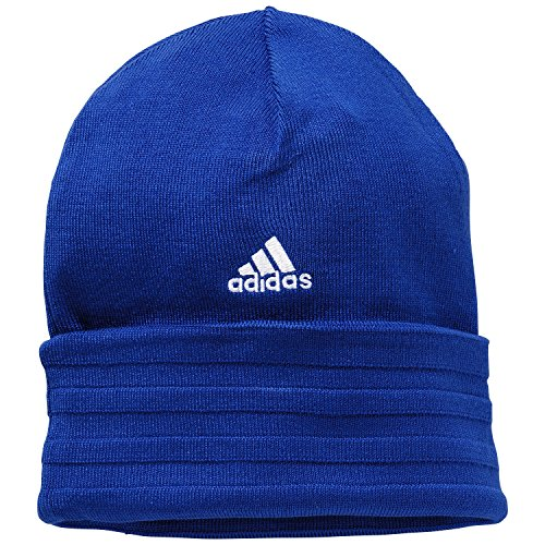 Blue Chelsea Woolie Adidas 2015 2016 Hat Blue WXUqWPng