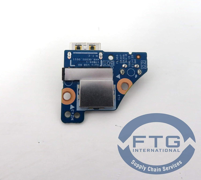 L20093-001 Power Board