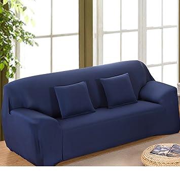 lovecover Sofa Muebles Protector para Mascotas Perro,Arriba ...