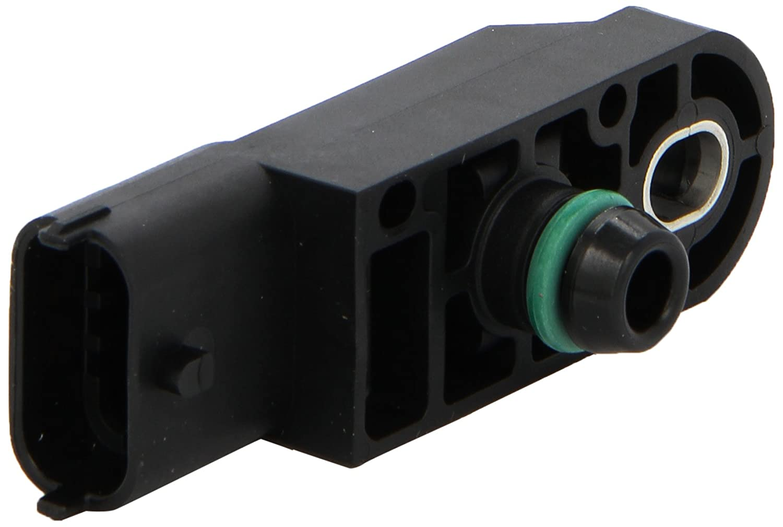 Bosch 0281002740 Pressure Sensor