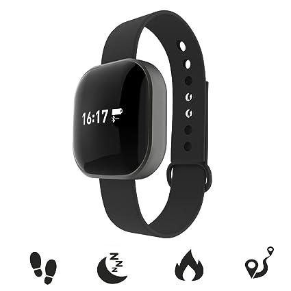 fitness uhr für android 4.1