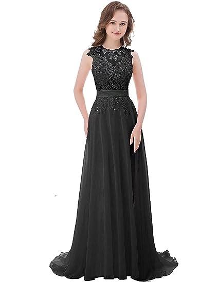Celebrity Evening Dresses 2018