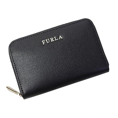 cozy fresh c2704 5fce2 Amazon | フルラ FURLA 小銭入れ コインケース レディース ...