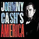 : Johnny Cash's America (CD/DVD)