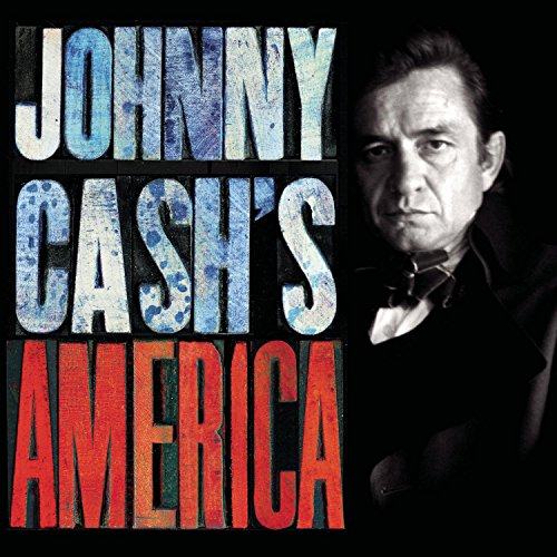 Johnny Cash - Bootleg, Volume 3: Live Around the World - Zortam Music