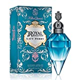 Katy Perry Royal Revolution Eue de Parfum Spray for Women, 3.4 Ounce