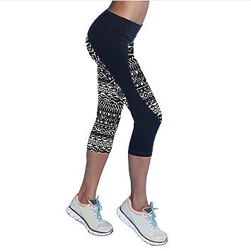 b5a763114dfe9 Ytdzsw Nouveau Leggings Fitness Move Marque Femmes Stretched Sport Yoga  Pantalon Pantalon Populaire Work Out Sport