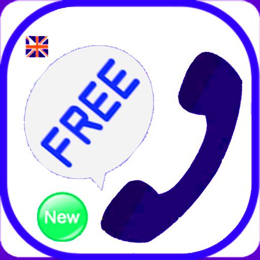 JusTalk - Free Chat Video Calls  new