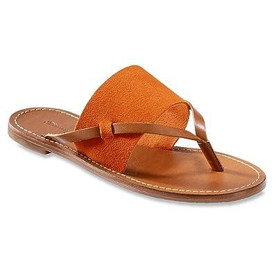8906b0845 Tommy Bahama Women s Penelohpe Thong Sandal
