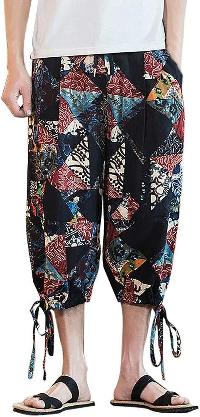 Pantalones Chica Rotos Pantalones Cagados Hombre Vaqueros Pantalon ...