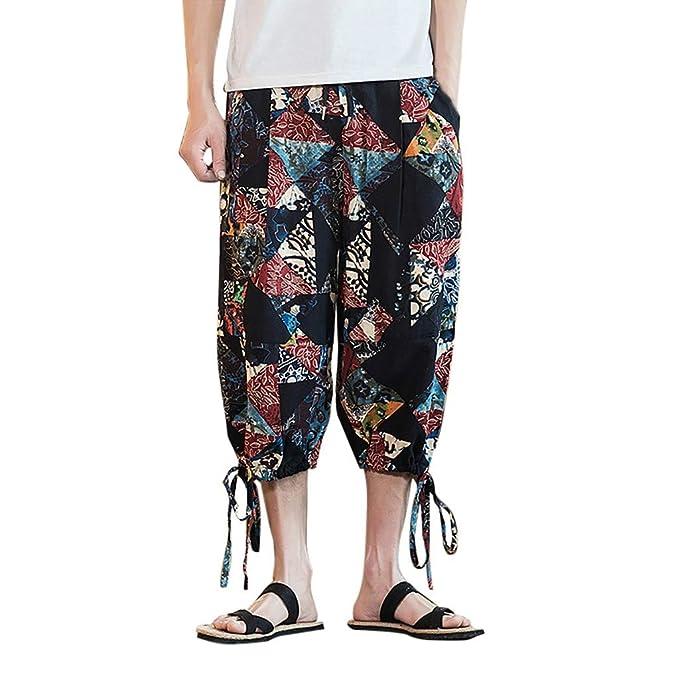 Pantalones Chica Rotos Pantalones Cagados Hombre Vaqueros ...