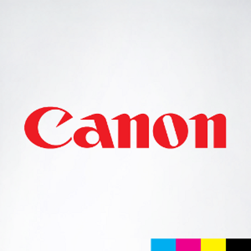 Canon Ink & Toner Finder from Canon U.S.A., Inc.