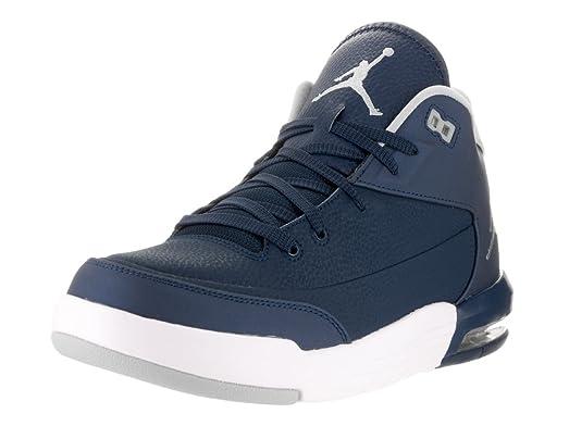 blue jordans shoes for men 10.5