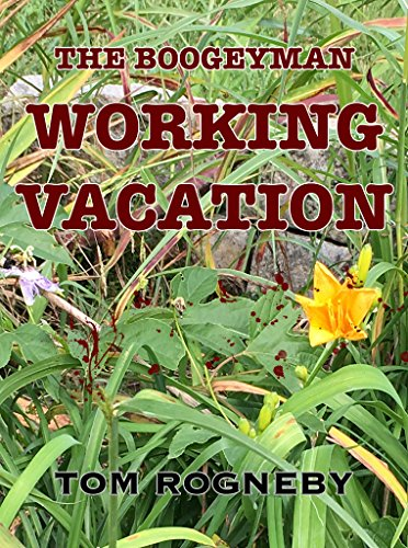 The Boogeyman - Working Vacation