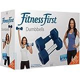 Mel B: Fitness First - Dumbbells (Wii)