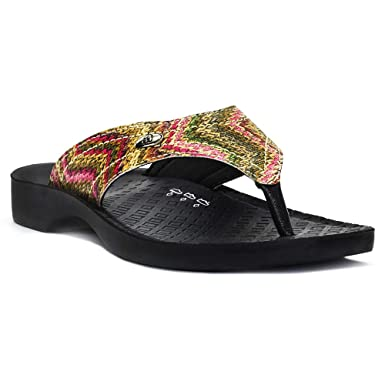 4ae12c9f9a5 Amazon.com  Aerosoft - Slides for Women - Arch Supportive  Shoes