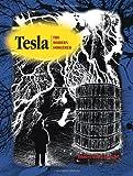 Tesla, Daniel Blair Stewart, 1883319919