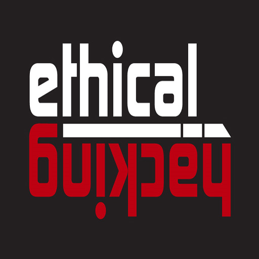 how to get started in ethical hacking