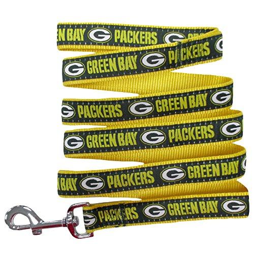 green bay packer owner - 7