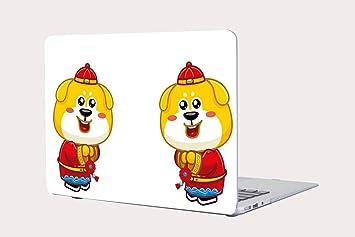 Funda MacBook Pro 15 - AQYLQ Carcasa Macbook Pro 15 Retina ...