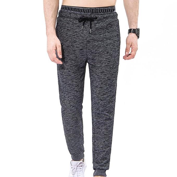 De Casual Sexy Fit Homme Pantalons Slim Pantalon luckycat Sport 5HnOnwxq8