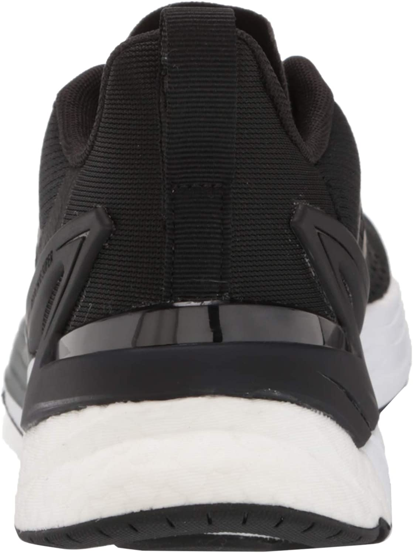 | adidas Women's Response Super Running Shoe | Road Running