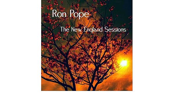 Perfect for Me de Ron Pope en Amazon Music - Amazon.es