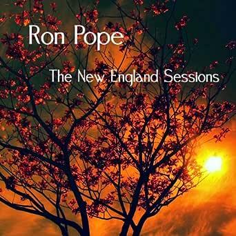 Lullaby de Ron Pope en Amazon Music - Amazon.es