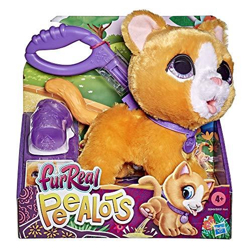 Hasbro FurReal Peealots E8949