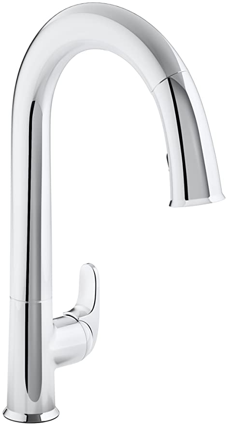 one facuets you promaster faucet why best kitchen end faucets k kohler should cp need review high
